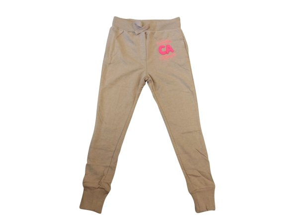 Nanny / Girls;<br> Jogging Pants<br>KDY-306