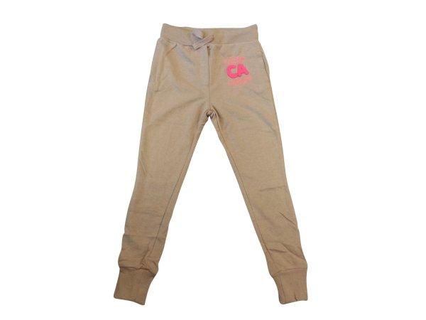 Nanny / Girls;<br> Jogging Pants<br>KDY-306