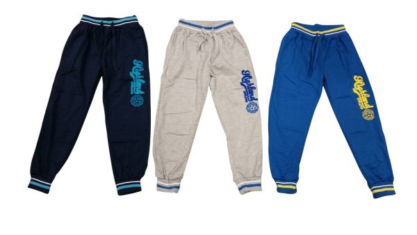 Kids Boys / Boys;<br>Jogging Pants AH8146