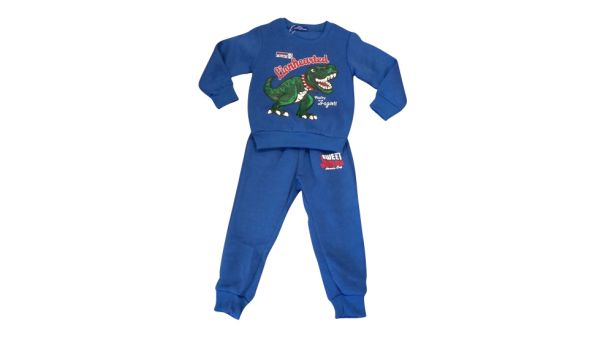 Baby; Tracksuits /<br>training Z-868