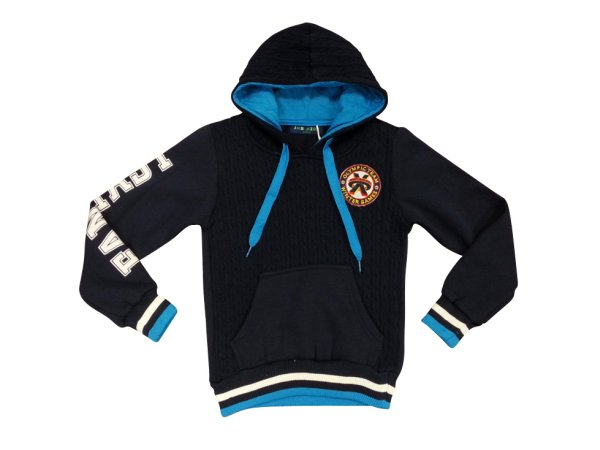 Kinder Jungen /<br>Boys; Sweater GP64