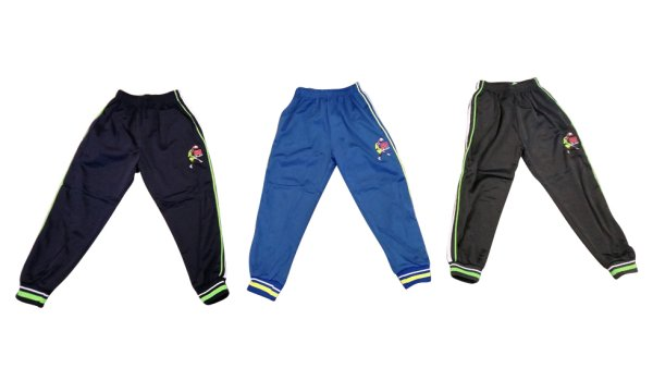 Kids Boys / Boys;<br>Jogging Pants AH8035