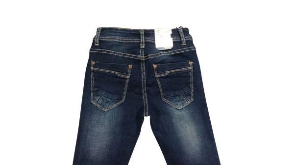 Kids Boys / Boys;<br>Jeans MK504
