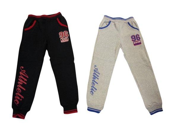Toddler Boys&#39;<br> / Boys; Jogging<br>Pants HB-066