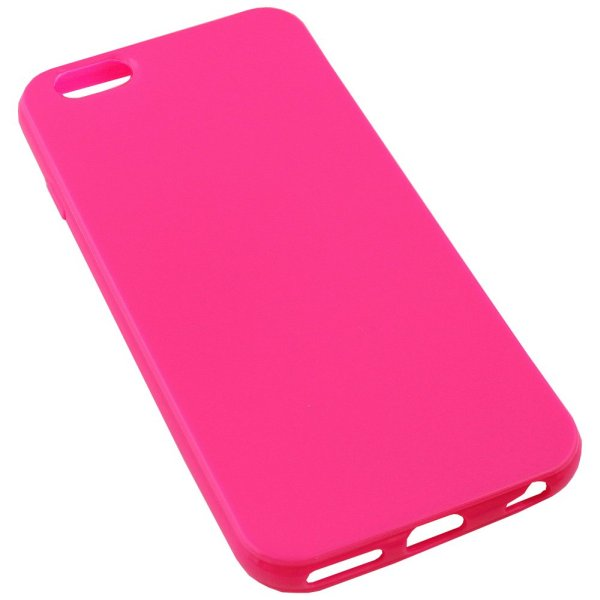 Cool Skin Case for<br> Apple iPhone 6<br>Piano-D. Pink