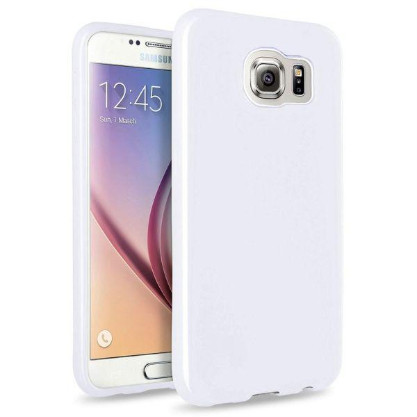 Groß Cool Skin<br> Tasche für Samsung<br>Galaxy S6 Belaru