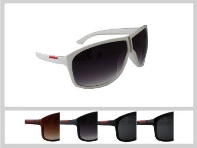 Új kollekció<br> napszemüvegek 2013<br>modell 1226