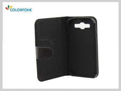Leather2 Case for<br> Apple iPhone 4/4S<br>Classic