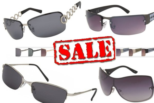 Sonnenbrillen<br> bieten Sortieren<br>Paket 300 Stück.