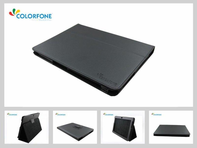 Business Case Pro<br> Samsung Galaxy<br>tab3 10.1  Blac