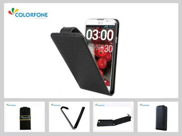 Business Case for<br>LG G3 Black