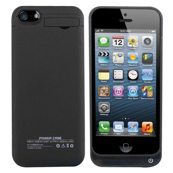 Fall # 1<br> Batterie-Abdeckung<br> für Apple iPhone ...
