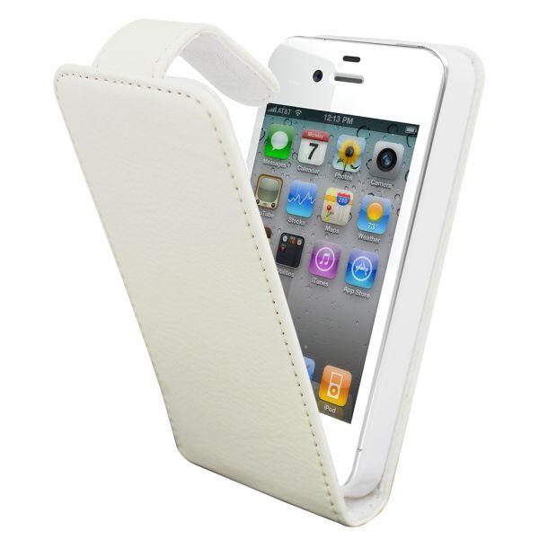 Business Case für<br>Apple iPhone 6 White