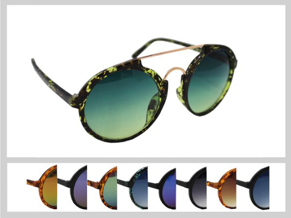 Neue Sonnenbrille<br> 2015 Modellnummer<br>1440