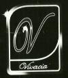 Vivacia