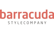 Firmenlogo Barracuda Stylecompany