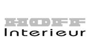 Firmenlogo Hoff-Interieur GmbH & Co KG