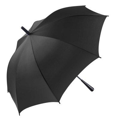 Parasol<br>automatyczny, czarny