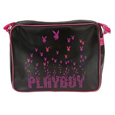 Playboy bag, playboy bag