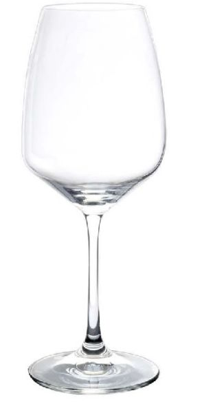 Glass of white<br>wine in the GK 25cl