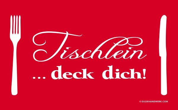 Brettchen<br> Tischlein....14x<br>23cm Melamin