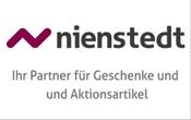 Firmenlogo Nienstedt GmbH & Co. KG