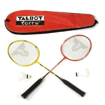 Badminton Set