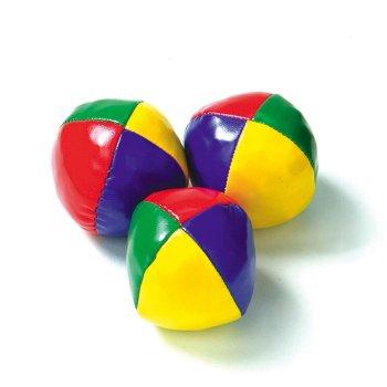 Jonglierballset<br>für Kinder