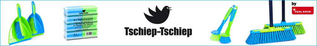 Paul Koch Haushaltswaren GmbH