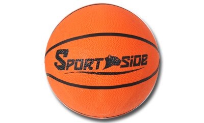 BALL BASKETBALL T7
