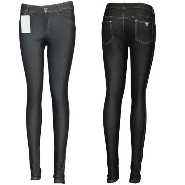 Jeans Women&#39;s<br> Trouser Pants<br>skinny jeans hipst