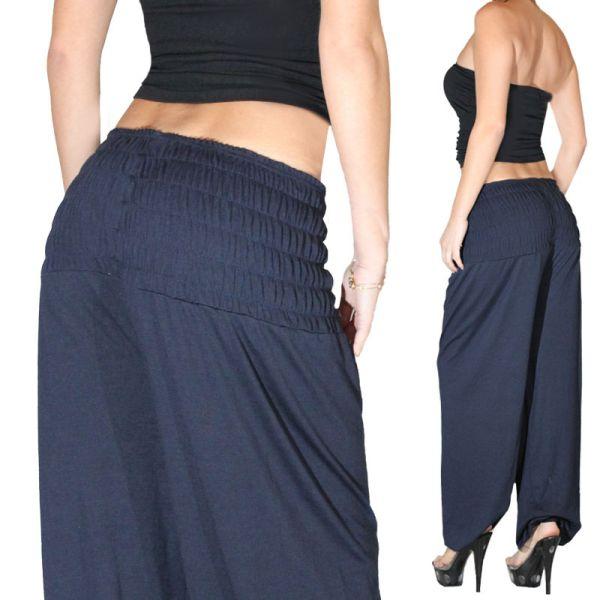 Harem Pants<br> Aladdin Pants<br> Sports Pants ...
