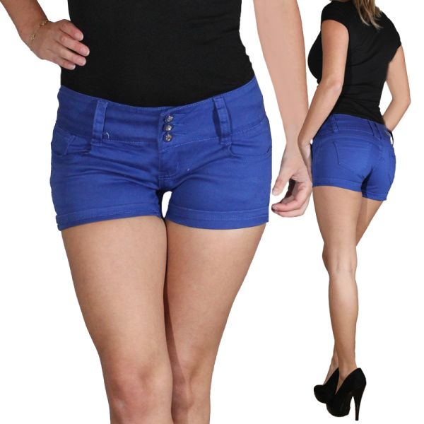 Shorts Women&#39;s<br> Shorts Short Jeans<br>Sexy Hot Pan