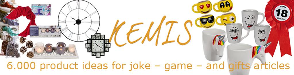 kemis_grosshandel