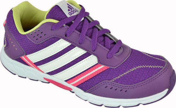 Youth adidas shoes
