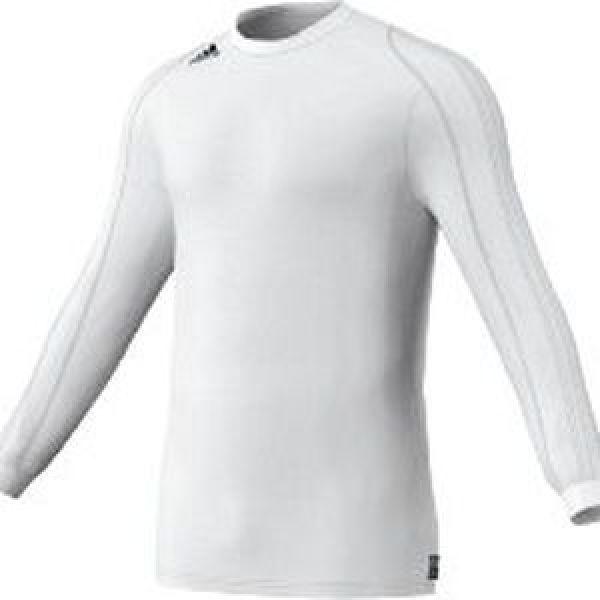Long sleeve shirt<br> for men Adidas<br>football bi
