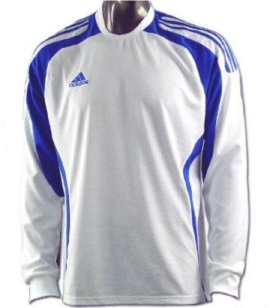 Women&#39;s Long<br> Sleeve Adidas<br>football shirt bi