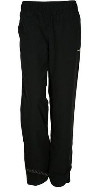 Reebok Women&#39;s<br>Pants Black