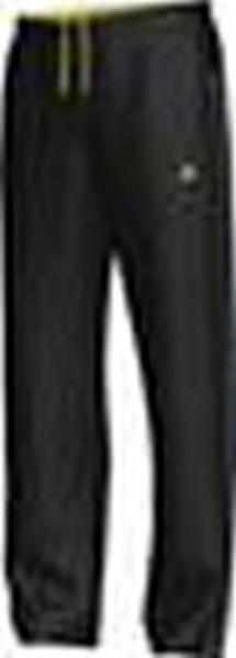 Adidas Hose männlich schwarz