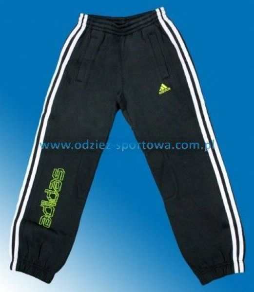 Pants adidas Youth