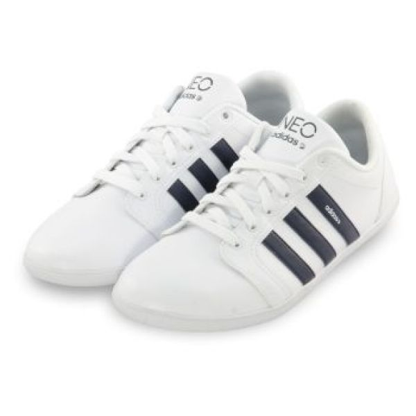 Adidas Men&#39;s<br>shoes, white