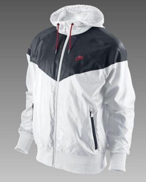 Herbst und Frühjahr Jacke, Nike Kinder