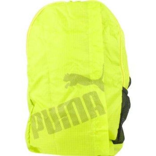 Rucksack Puma