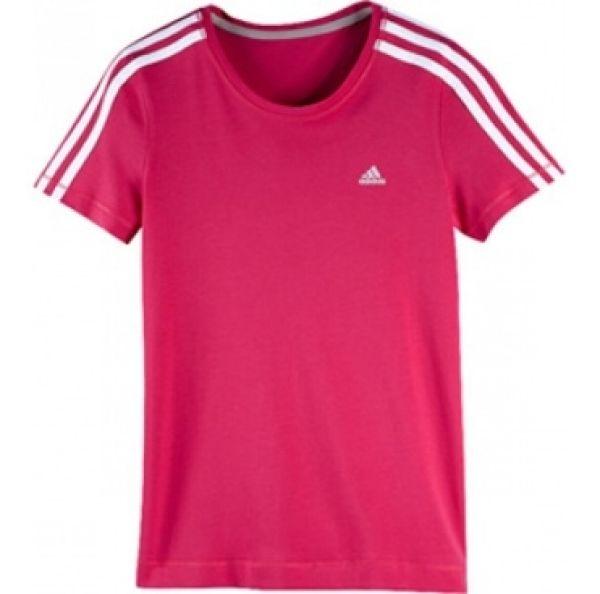 JUGEND T-Shirt Adidas