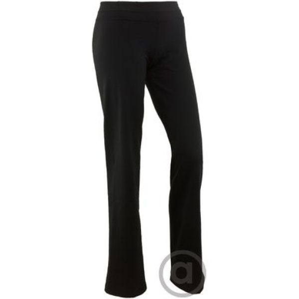 Adidas Damenhosen