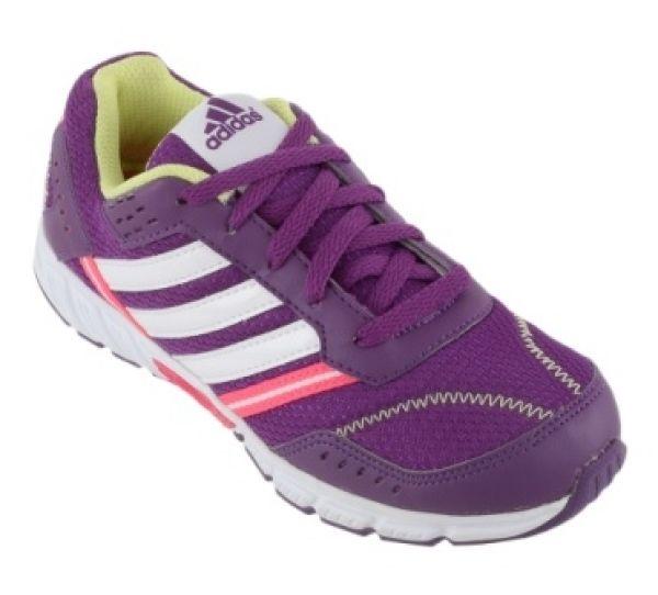 Jugend adidas Schuhe