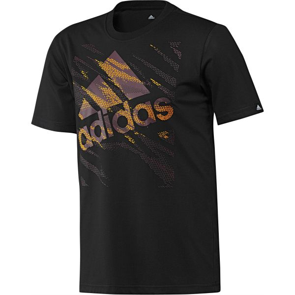 Herren Adidas