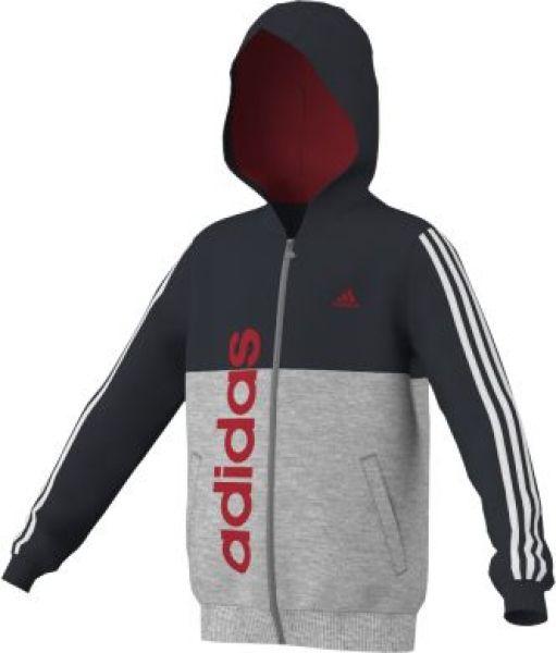 Adidas Sweatshirt JUGEND