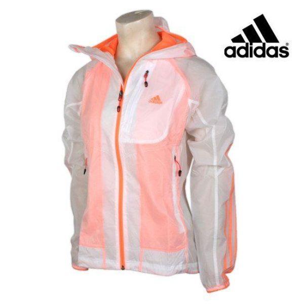 Adidas Damen Jacke