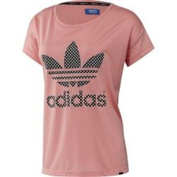 Damen Adidas